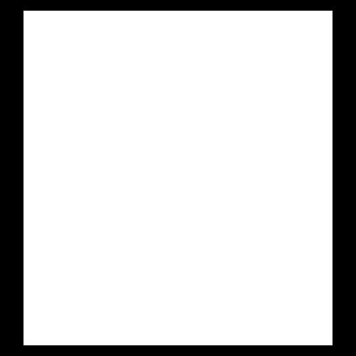 premier hydraulics logo